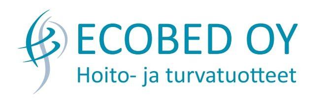 Ecobed Oy